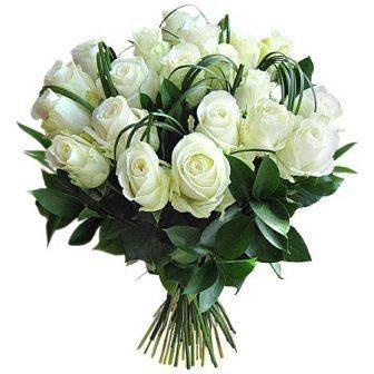 Доставка цветов в Комсомольск-на-Амуре