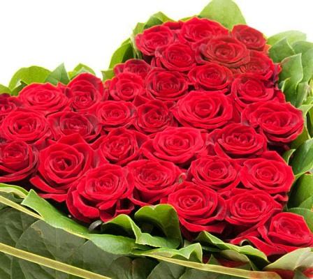 Доставка цветов в Комсомольске на Амуре круглосуточно