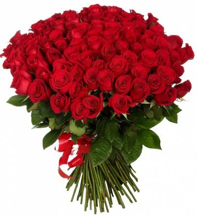 Доставка цветов Комсомольск онлайн оплата