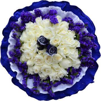 Комсомольск на Амуре доставка цветов