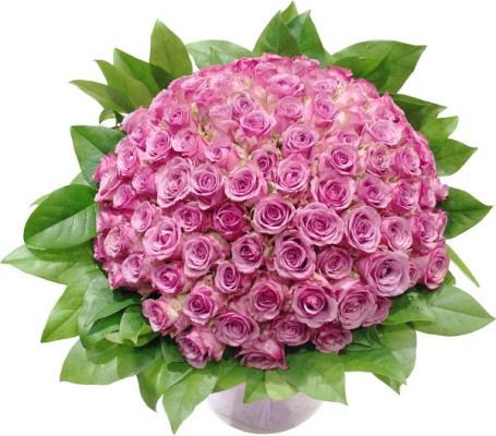 Комсомольск на Амуре доставка цветов на дом