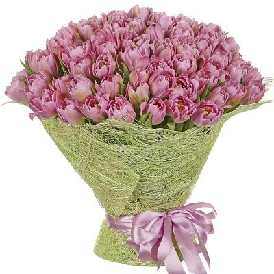 Доставка цветов в Комсомольске на Амуре