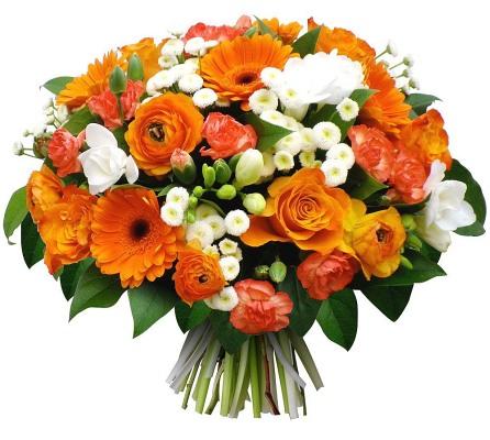 Заказ цветов в комсомольске на амуре с доставкой