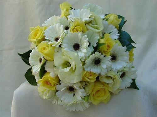 Купить цветы в Комсомольск-на-Амуре