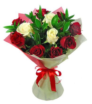 Комсомольск доставка цветов