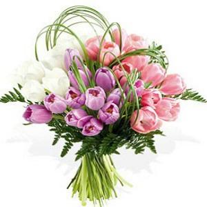 Доставка цветы комсомольск на амуре